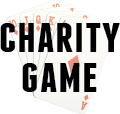 2020 Event: Charity Game